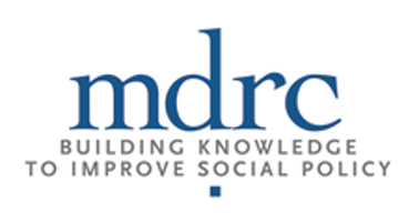 Mdrc Building Knowledge To Improve Social Policy