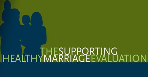 a study on the supporting healthy marriage shm project by the us department of health and human serv The united states department of health and human services the fda continued to study chemical and bacteriological warfare supporting healthy marriage project.
