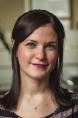 Melanie Skemer