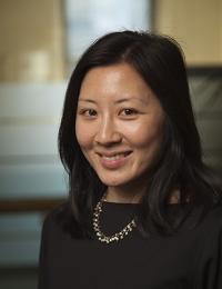 Therese Leung
